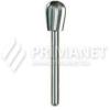Dremel nagysebességű maró 7,2 mm (134) (26150134JA)