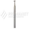 Dremel gravírozószár 2,4 mm (107) (26150107JA)