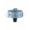 Bosch Sheet Metal körkivágó, 54 mm (2608584797)