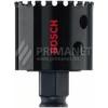 Bosch Diamond for Hard Ceramics gyémánt körkivágó 68 mm (2608580317)