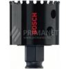 Bosch Diamond for Hard Ceramics gyémánt körkivágó 67 mm (2608580316)