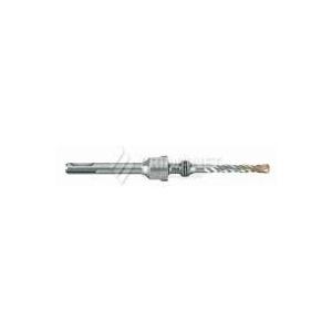 Bosch SDS-plus befogószár üreges fúrókoronához M 16-tal 440 mm (2608598048)