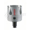 Bosch Endurance for Multi Construction körkivágó 40 mm (2608584755)
