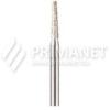 Dremel gyémántcsiszoló szár 2,0 mm (7134) (26157134JA)