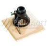 Dremel falicsempe-vágókészlet (566) (2615056632)