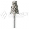 Dremel fogazott volfrám-karbid marószár 7,8 mm (9934) (2615993432)