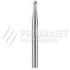 Dremel gyémántcsiszoló szár 2 mm (7103) (26157103JA)