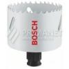 Bosch Progressor körkivágó, 60 mm (2608584641)