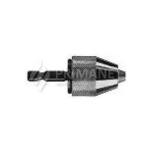 Bosch Gyorsbefogó fúrótokmány, 1-6 mm, 1/4-6k (2608572072)