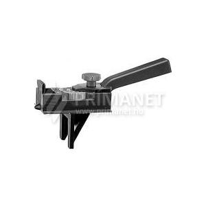 Bosch tipli furatmérő (2607000549)