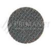 Dremel üvegszálerősítéses vágókorong 32 mm (5 db) (426) (2615042632)