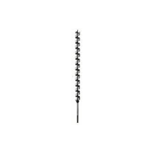 Bosch fa spirálfúró, hatszögletű szárral, 12x450 mm (2608597642)