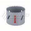 Bosch HSS-bimetál körkivágó 83 mm (2608584127)