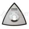 Dremel Multi-Max Quick Fit tépőzáras csiszolópárna (MM14) (2615M014JA)