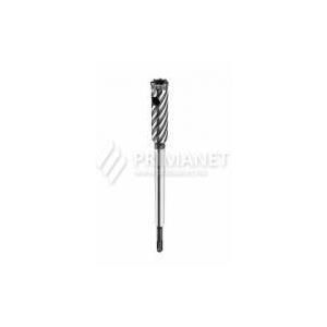 Bosch SDS-plus-9 Rebar Cutter vasalatfúró 25 mm (2608586998)