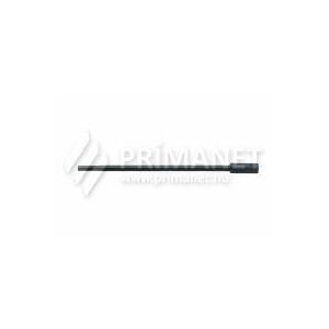 Bosch hosszabbító 9,5 mm adapterhez (2608584681)