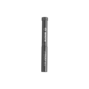 Bosch Diamond for Hard Ceramics gyémántfúró 10 mm (2608550609)