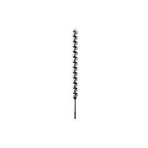 Bosch fa spirálfúró, hatszögletű szárral, 14x450 mm (2608597643)