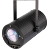 Renkforce LED-es effektsugárzó, 46 LED-del, Renkforce i-Moon