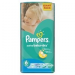 Pampers Active Baby 6 Extra Large Giant Pack Pelenka, 56 db