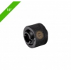 Thermaltake Pacific 1/2 IN x 5/8 compression fitting