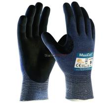 ATG Maxicut(5) Ultra mártott kesztyű 44-3745 (8/M) védőkesztyű