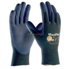 ATG MaxiFlex Elite védőkesztyű - 34-244 (8/M)