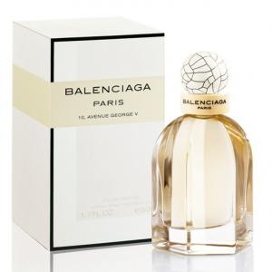 Balenciaga 10 Avenue George V EDP 50 ml