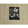 Fleer 2014-15 Fleer Showcase Metal Universe #4 Claude Giroux