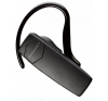 Plantronics Explorer 10 Bluetooth headset headset