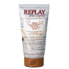 Replay Jeans Original! For Her Tusfürdő 150 ml