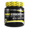 BioTech Amino Essentials Citrom 300 g