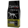 Optima NOVA Dog Adult Digestive Kutyatáp, 2 kg