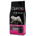 Optima NOVA Dog Puppy Sensitive Kutyatáp, 12kg