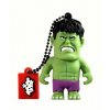 Pendrive Tribe Marvel Hulk design pendrive 8GB