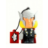 Pendrive Tribe Marvel Thor design pendrive 8GB