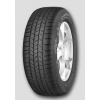 Continental CrossContWintXLFR DOT12 275/40 R20