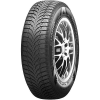 Kumho WP51 WinterCraft 185/65 R15