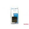 Samsung Akkumulátor, Samsung G800/S5 mini,2100mAh