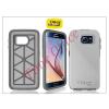 Otterbox Samsung SM-G920 Galaxy S6 védőtok - OtterBox Symmetry - carbon