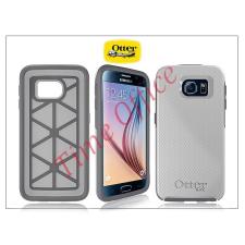 Otterbox Samsung SM-G920 Galaxy S6 védőtok - OtterBox Symmetry - carbon tablet kellék