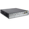 HP MSR3044 Router