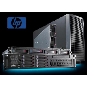 HP 450GB 12G SAS 15K 2.5in SC ENT HDD