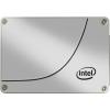 Intel SSDSC2BB016T401 SSDSC2BB016T401 Intel SSDSC2BB016T401