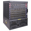 HP A A7506 Switch Chassis