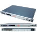 SLC8000 Advanced Console Manager, RJ45 16-Port, 2 x DC