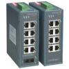 XPress-Pro SW 92000 - 8-Port Industrial Ethernet Switch