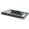 HP 10508/10508-V 2.32Tbps Type D Fabric Module