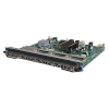HP JG396A network switch module