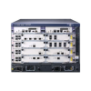 HP 6608 Router Chassis